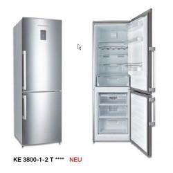 Küppersbusch Comfort+ KE 3800-1-2 T