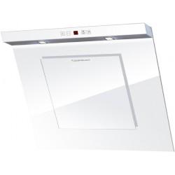 Küppersbusch Premium+ KD 9570.2 W